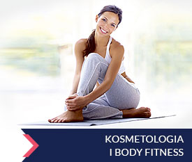 box KOSMETOLOGIA-I-BODY-FITNESS